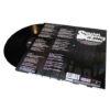 Vinyl 3LP (Back)