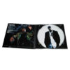 CD (Inside)