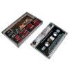 Cassette (Back)