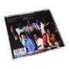 CD (Back)