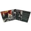Vinyl 2LP (Inside)