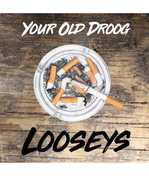 Looseys